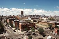 Visiter Marché aux puces des Arts à Brooklyn