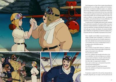 Mi Vecino Miyazaki Book Reaches 5th Edition