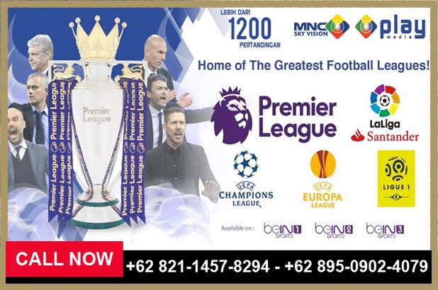https://www.pemasanganmncvision.com/2018/07/paket-liga-inggris-termurah-dan-terlengkap.html