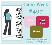 http://justusgirlschallenge.blogspot.com/2019/07/just-us-girls-color-week-497.html