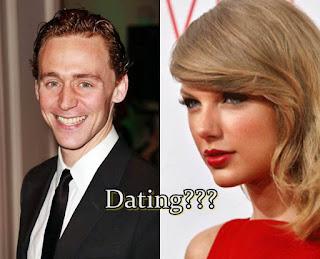 horoscope-tom-hiddleston-taylor-swift-love-forecast