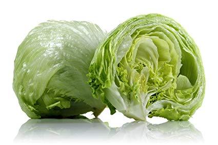 Demi Masak Kilat, Simpan Sayuran Mentah Ini, Semua Pasti Doyan
