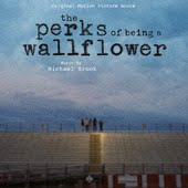 The Perks of Being A Wallflower Score