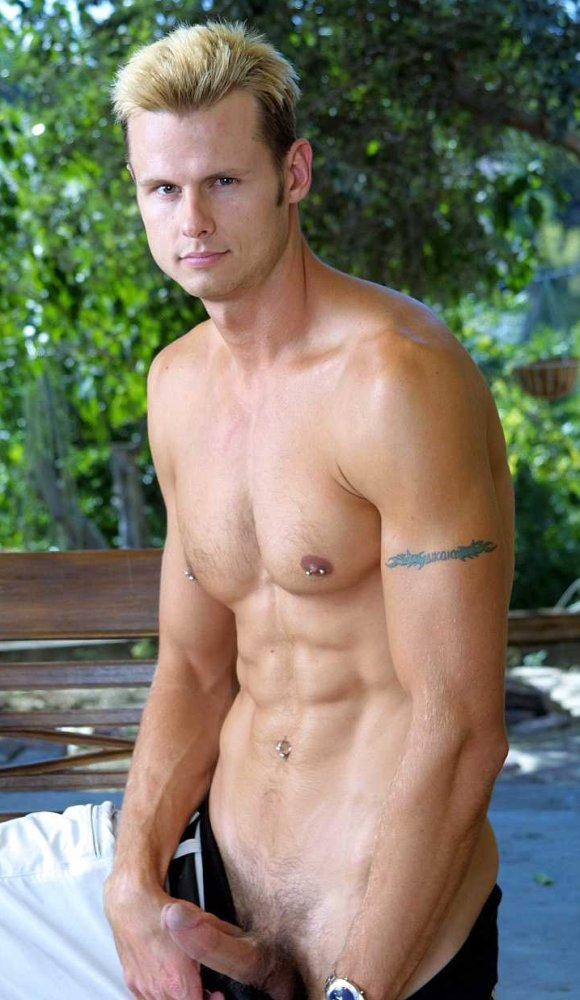 Jesse Jane So Hot