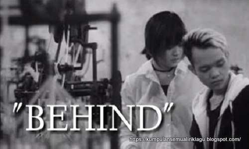 Lagu Aoi Behind (Feat Vio)