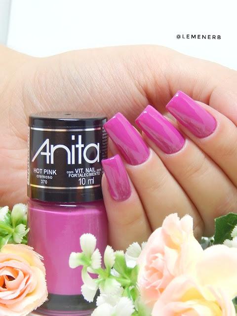 esmalte-rosa-da-anita