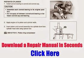 Download Honda Trx Repair Manuals Download Honda Trx Atv Repair Manuals 1984 2011