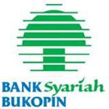 LOWONGAN KERJA LULUSAN S1 PT BANK SYARIAH BUKOPIN KC YOGYAKARTA, Account Officer