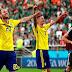 #Suecia, la Selección 'mata gigantes': #Holanda, #Italia y ahora #Alemania
