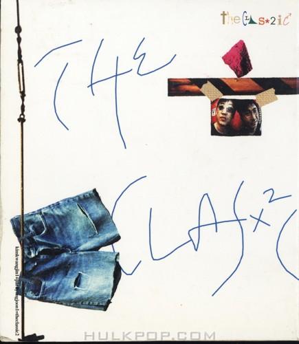 The Classic – 여우야 (FLAC)