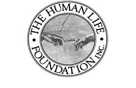 Human Life Foundation