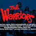 The Warriors PSP ISO Free Download