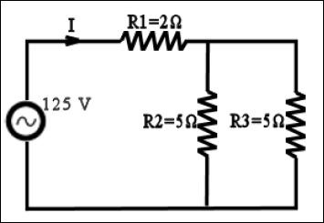 Diagram Of An Atom Atomic Mass Wiring Diagram ~ Odicis