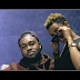 Mp4 Download | Kriticos Ft Harmorapa & Ronei - Kideo.| New Music Video