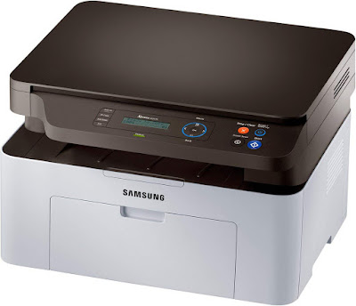 Samsung Xpress SL-M2070 Driver Downloads