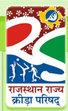 rssc-recruitment-career-latest-sports-bharti-apply-online
