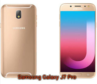 Samsung Galaxy J7 Pro Review Specs, Features And Price