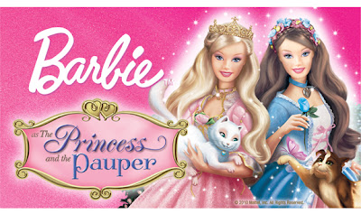 free download of barbie movies in hindi