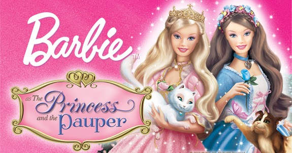free download barbie and the three musketeers full movie in hindi