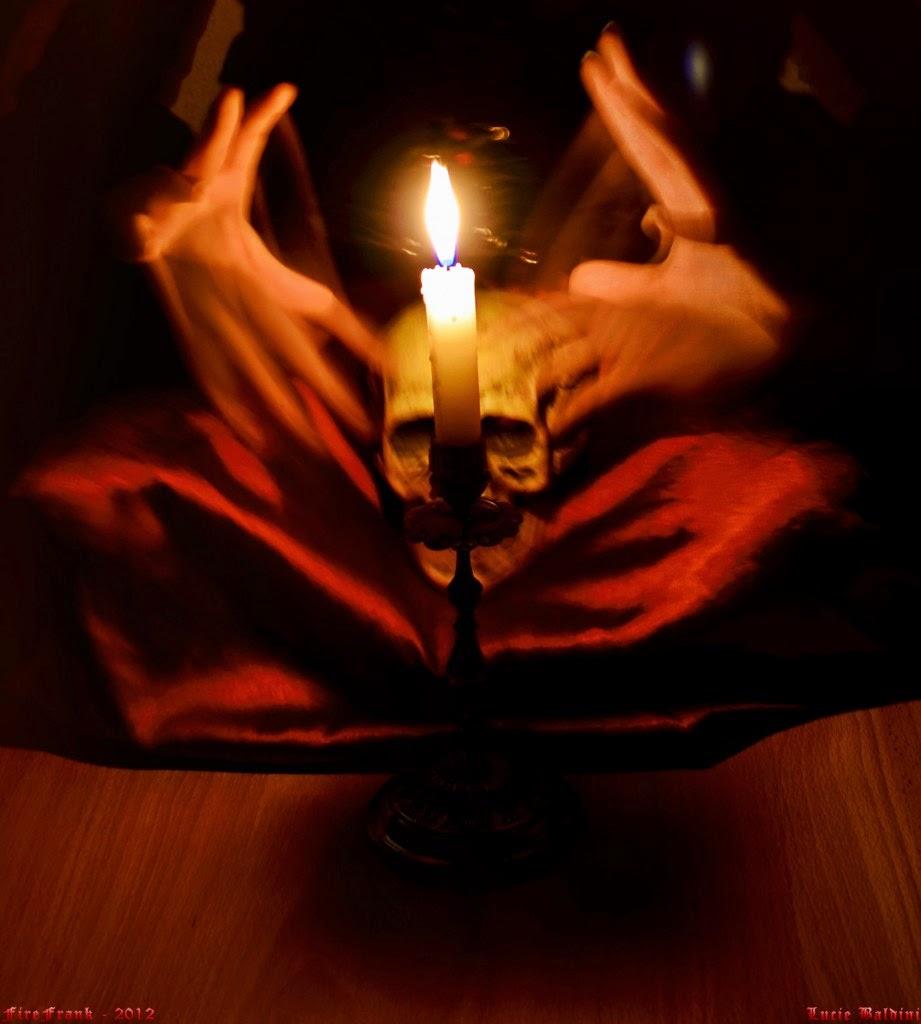 büyüden sihirden korunma duası