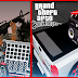GTA SAN ANDREAS MODIFICADO 2016 - PC FRACO