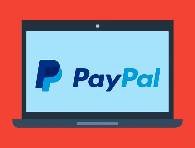 deposit paypal indonesia