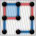 Dots and Boxes Game Crack, Tips, Tricks & Cheat Code