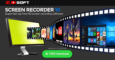 Free-ZD-Soft-Screen-Recorder-10.1.3