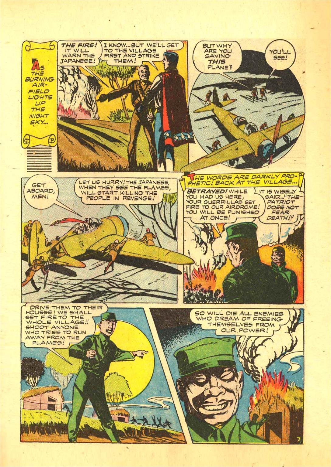 Action Comics (1938) 70 Page 44