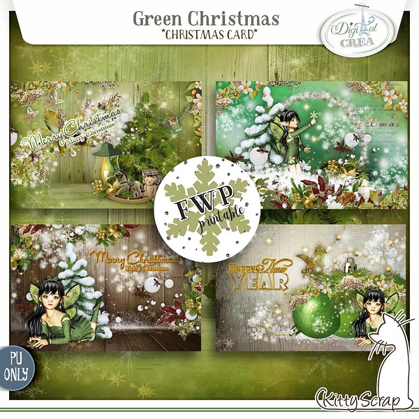 preview_GreenChristmas_CC_kittyscrap