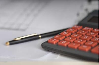 calcular indemnizacion atropello