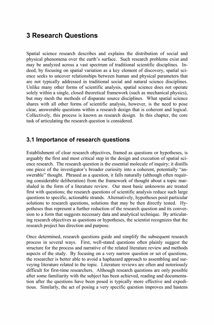 purposes in writing a research paper English for specific purposes world, issn 1682-3257,  , issue 40, vol 14, 2013 english for specific purposes: research trends, issues and.