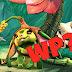 អ្នកណាថា Petal លេង WP អត់កើត? VONC យក Triple Kills អោយមើល! ទស្សនាឥឡូវនេះ