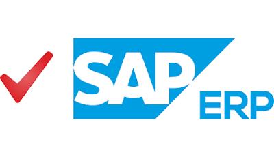 ¿SAP R/3 es lo mismo que ERP? - Consultoria-SAP