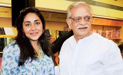 fulfillment-to-be-in-audience-of-your-daughters-work-gulzar