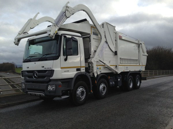 rubbish removal, bin hire service, skip bin hire melbourne, waste disposal
