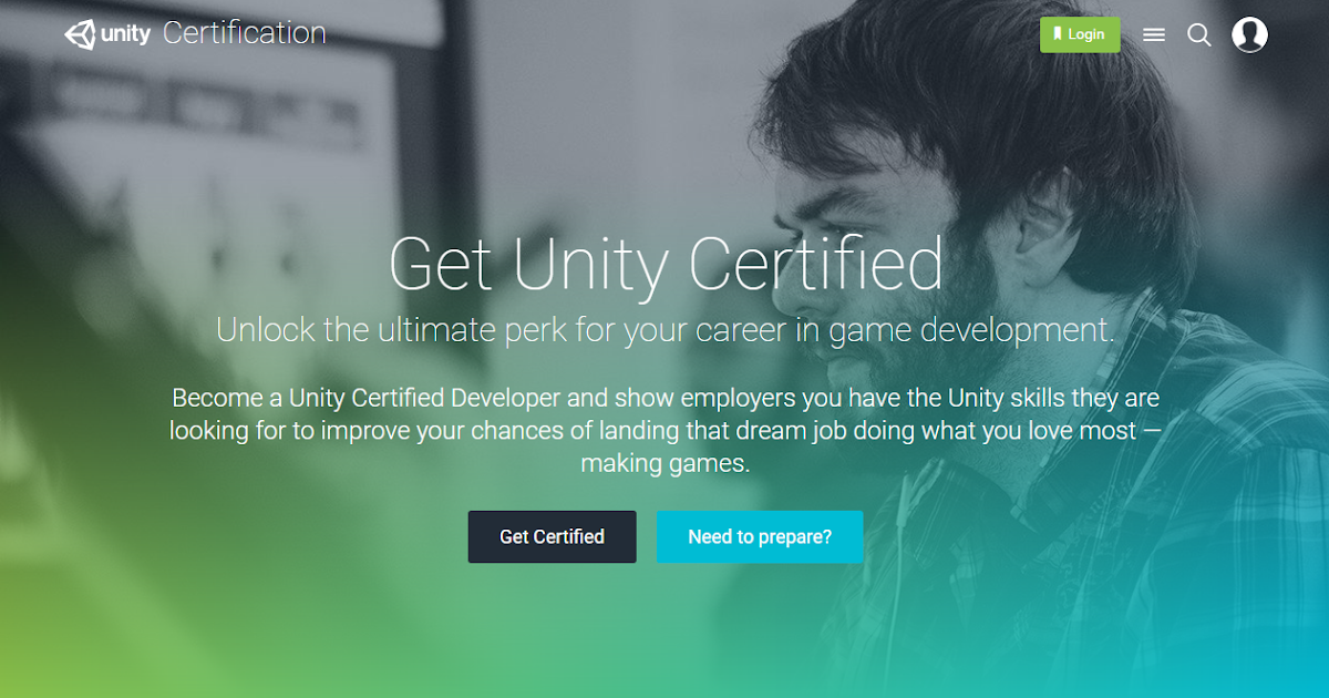 Unity3d Training And Certification In Pakistan