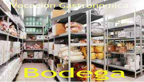 2-Bodega-compressed.jpg