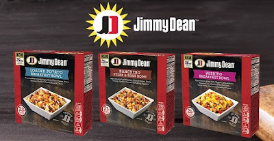 jimmy deal bowl flavors
