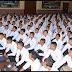 Bimbingan Belajar (Bimbel) Tes TNI di Surabaya Murah