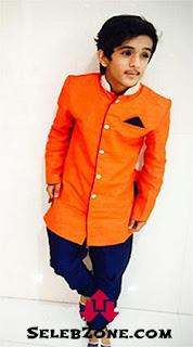 profil bhavesh balchandani