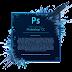 Adobe Photoshop CC Full - 1 Link duy nhất
