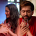 This Major Syapaa and High Voltage Drama Will Take Place In Shivika's Wedding In Star Plus Ishqbaaz