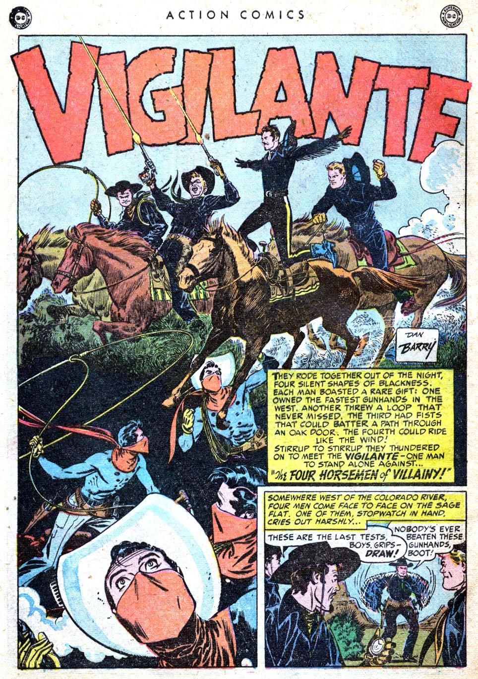 Action Comics (1938) 134 Page 39