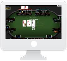 Blackrain79 poker sites