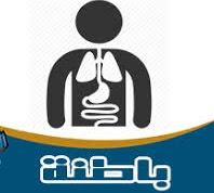 عناوين وارقام اطباء باطنه بالقاهرة مصر