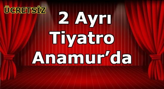 kultur - sanat, Anamur, Anamur Haber, Anamur Son Dakika,