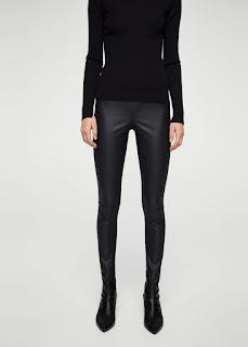 https://shop.mango.com/es/mujer/pantalones-leggings/leggings-diseno-combinado_11045729.html?c=99&n=1&s=rebajas_she.familia;26,326