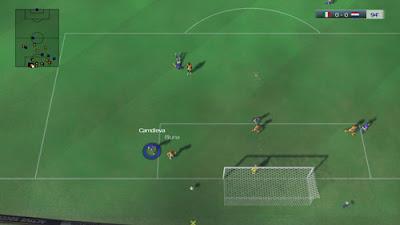 active soccer 2dx apk