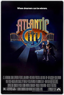Atlantic City<br><span class='font12 dBlock'><i>(Atlantic City)</i></span>